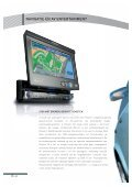 Pioneer 2004-05 In-Car Entertainment Guide - Part 1 - Page 6