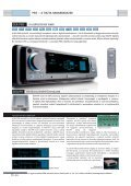 prs - Pioneer - Page 3