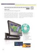 Pioneer Navigation 2005 - Pioneer Europe - Page 6