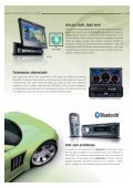 Pioneer In-Car Entertainment Guide 2005 - Page 4