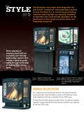 Enjoy The Experience - Pioneer Vending - Page 3