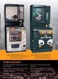 Enjoy The Experience - Pioneer Vending - Page 4