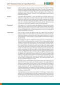 Download - Port of Pipavav - Page 2