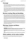 ALPHA Trainer Manual Final.pdf - Pipistrel - Page 4
