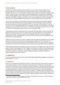 MG5: Tailings and tailings storage facilities - PIRSA - SA.Gov.au - Page 5