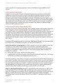 MG5: Tailings and tailings storage facilities - PIRSA - SA.Gov.au - Page 6