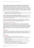 MG5: Tailings and tailings storage facilities - PIRSA - SA.Gov.au - Page 7