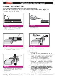 15 Feet 6AN Stainless Steel Braided Hose Edelbrock//Russell 632080 ProFlex
