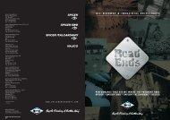 Spicer_industrial_driveshaft_brochure - Pirate4x4.Com
