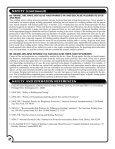 Ready Welder II Operation Manual. - Pirate4x4.Com - Page 4
