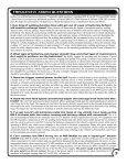 Ready Welder II Operation Manual. - Pirate4x4.Com - Page 5