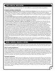 Ready Welder II Operation Manual. - Pirate4x4.Com - Page 7