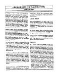 renix fuel injection - Pirate4x4.Com - Page 5