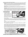 MSD Digital 6 Plus Ignition Control, PN 6520 - Pirate4x4.Com - Page 5