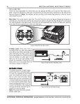 MSD Digital 6 Plus Ignition Control, PN 6520 - Pirate4x4.Com - Page 6