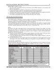 MSD Digital 6 Plus Ignition Control, PN 6520 - Pirate4x4.Com - Page 7