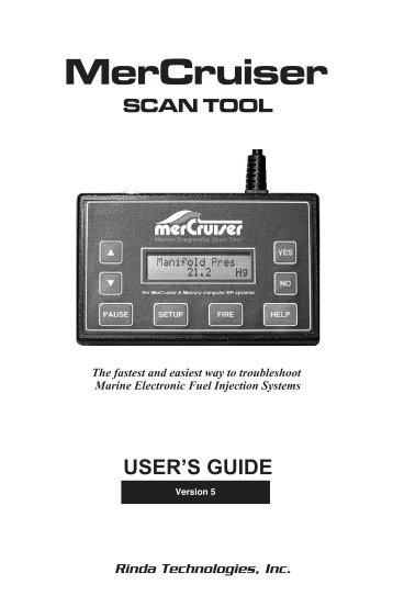 Merc manual v5 - Pirate4x4.Com