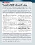 PDF catalog - Who-sells-it.com - Page 2