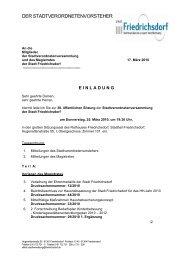 Stv V 10-03 - Pirate Leaks