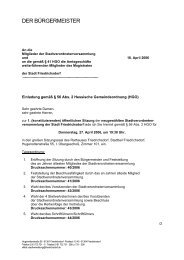 Stv V 06-04 - Pirate Leaks
