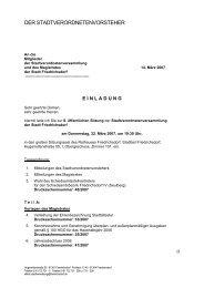 Stv V 07-03 - Pirate Leaks