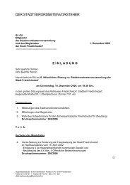 Stv V 06-12 - Pirate Leaks