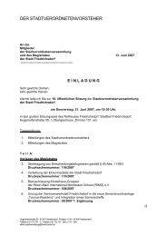 Stv V 07-06 - Pirate Leaks