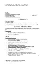 Stv V 07-05 - Pirate Leaks