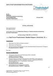 Stv V 10-05 - Pirate Leaks