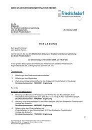 Stv V 09-11 - Pirate Leaks