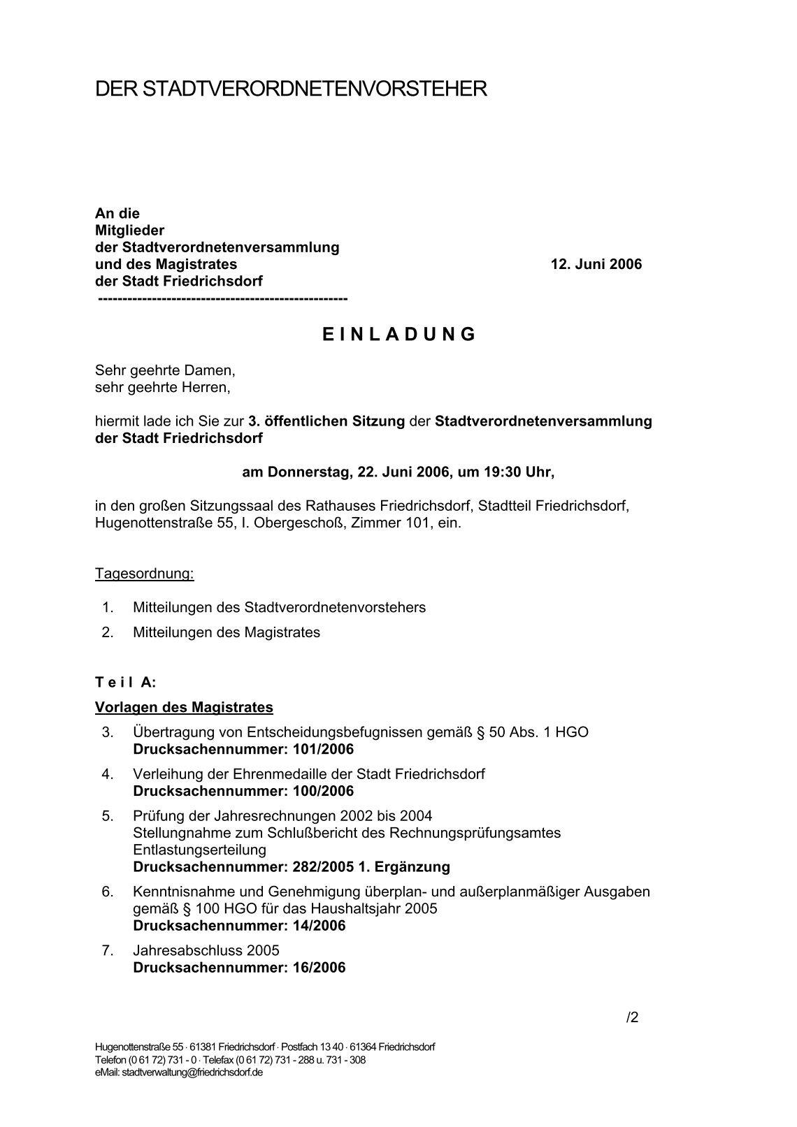 Großzügig Sterbeurkunde Vorlage Bilder - Entry Level Resume Vorlagen ...