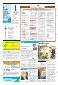Katsastusasema Lidlin naapuriin - Pirkkalainen - Page 2