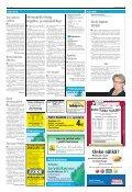 Katsastusasema Lidlin naapuriin - Pirkkalainen - Page 3