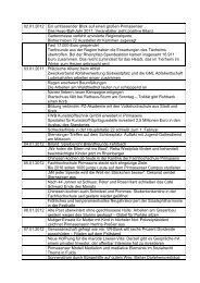 Chronik2012 als PDF (1457KB) - Stadt Pirmasens