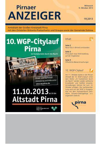 PA_19_13.pdf - Pirna
