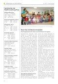 PA_19_13.pdf - Pirna - Seite 2
