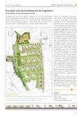 PA_19_13.pdf - Pirna - Seite 3