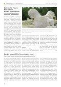 PA_19_13.pdf - Pirna - Seite 4