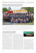 PA_19_13.pdf - Pirna - Seite 6