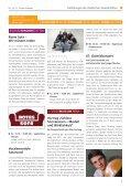 PA_19_13.pdf - Pirna - Seite 7