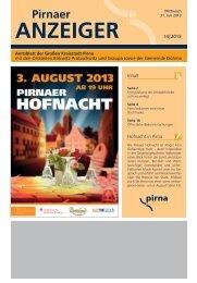 PA_14_13.pdf - Pirna