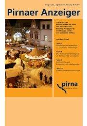 PA_22_12.pdf - Pirna