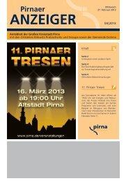 PA_04_13.pdf - Pirna