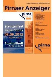 PA_15_12.pdf - Pirna