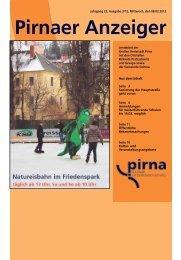PA_03_12.pdf - Pirna