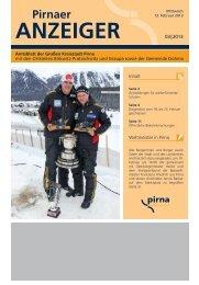 PA_03_13.pdf - Pirna