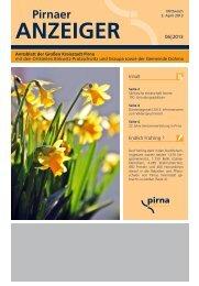 PA_06_13.pdf - Pirna