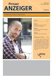 PA_20_13.pdf - Pirna