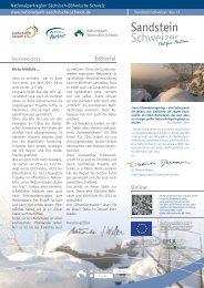 aktuelle Ausgabe - Pirna