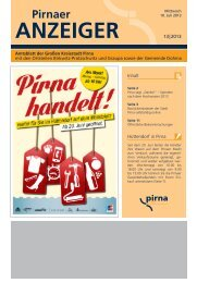PA_13_13.pdf - Pirna